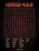 Isaiah-43-2-Word-Search-Puzzle.jpg.