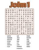 John-1-Word-Search-Puzzle.jpg.