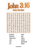John-3-16-Word-Search-Puzzle-Easy-Version.jpg.