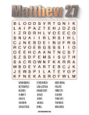 Matthew-27-Word-Search-Puzzle.jpg.