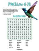 Matthew-6-26-Word-Search-Puzzle-Easy-Version.jpg.