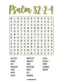 Psalm-32-2-4-Word-Search-Puzzle.jpg.