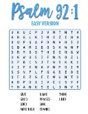 Psalm-92-1-Word-Search-Puzzle-Easy-Version.jpg.