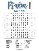 Psalms-1-Word-Search-Puzzle-easy-version.jpg.