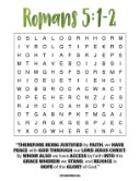 Romans-5-1-2-Word-Search-Puzzle.jpg.