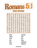 Romans-5-1-Word-Search-Puzzle-Easy-Version.jpg.