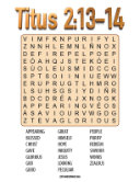 Titus-2-13-14-Word-Search-Puzzle.jpg.