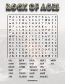 word-search-Rock-of-Ages.jpg.