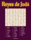 Reyes de Judá.