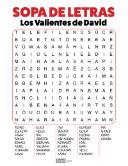 Los Valientes<br>de David.